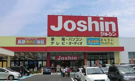 jyoshin shinanjyo-240623-6