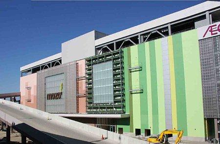 aeon mall mozo-201218-2