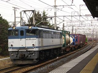 ef65-1034-20090211