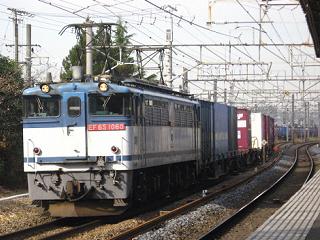 ef65-1060-20081224