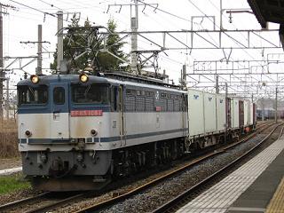 ef65-1081-20090404