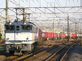 ef65-1095-20090327