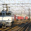 写真: ef65-1095-20090327