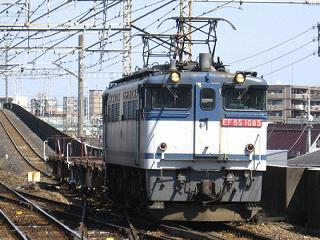 ef65-1085-20090317