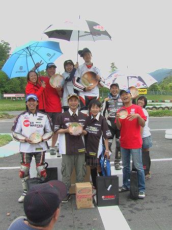 AS琵琶湖SL (580)
