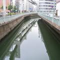 Photos: 葭川