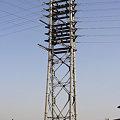 水野線7号鉄塔