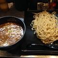 Photos: つけめん 四代目けいすけ 本駒込本店