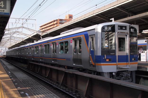 P5248486-e01