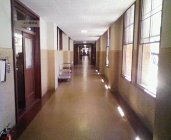 名古屋県庁(5階4)