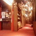 演歌の花姫(入口4)