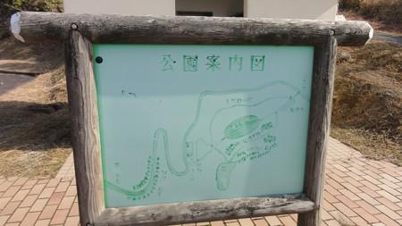 kamegaoka_hosinohurutenboudai_map