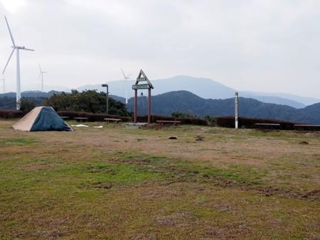 kihokukuwabakouen11