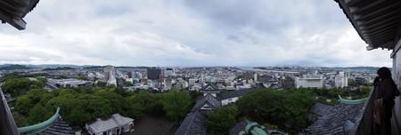 wakayamajou_p06