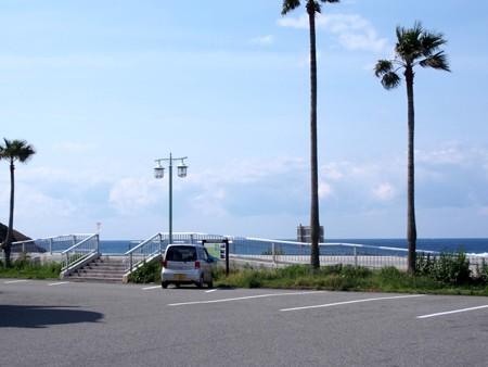 mitinoeki_siharakaigan04