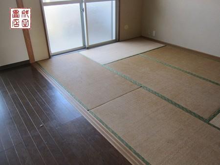 とねり1-607号室02