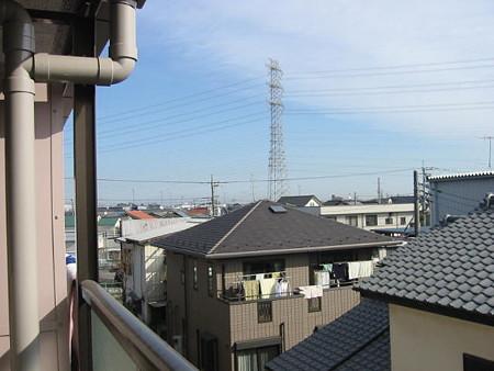 tatami 033