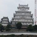 Photos: 新・白鷺城