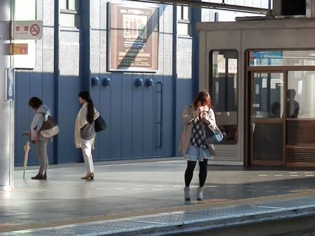 樟葉駅の写真5