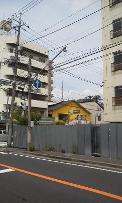 miyamaeyu1407061249
