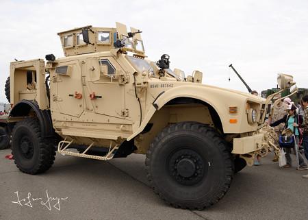 M-ATV全体2L