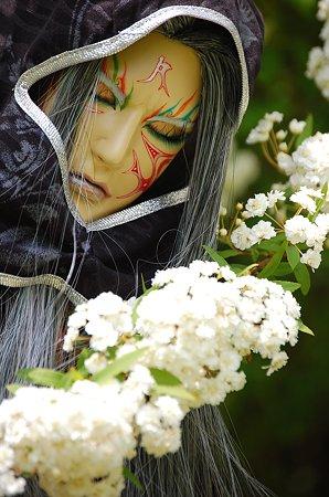 花の声 2