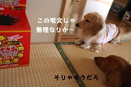 ぶちぎれラーメン 7