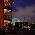 Photos: THE YOKOHAMA NIGHT ?