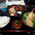 Photos: 0312_そばよし