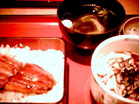 0421_さらしな廣田屋