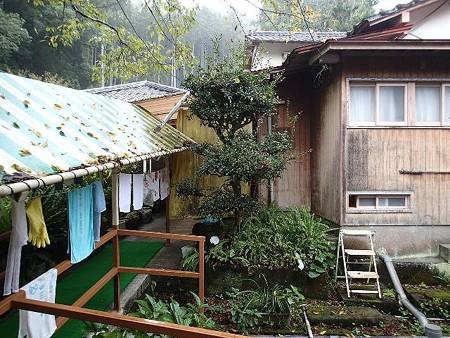 25 11 宮崎 湯の谷温泉 6