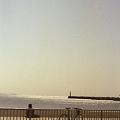 写真: 江ノ島 03