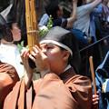 26.4.27鹽竈神社花まつり(その1)
