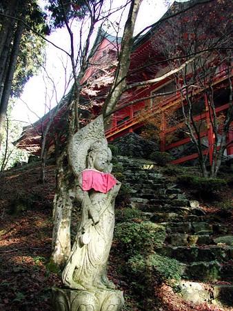 AZ::Blog はんなりと、あずき色☆: 京都 in DEEP アーカイブ