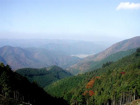 Kiamichi Mountains : すぐできる自由研究小学生 : 小学生