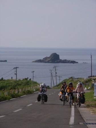 秋田県道59号 - Piropedia - atwiki(アットウィキ)