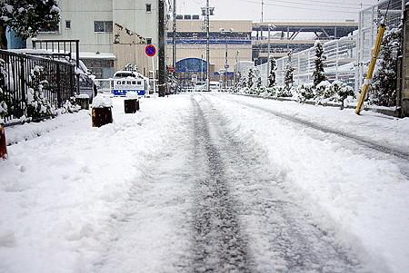 080209_Snow